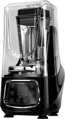 Blender wysokoobrotowy PSC-40/B SAM COOK