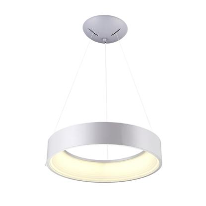 Altalusse Lampa wisząca INL-9399P-28 White