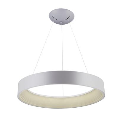 Altalusse Lampa wisząca INL-9399P-36 White