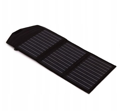 Panel słoneczny Berger SC-903 (30W)