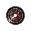 Młynek  do kawy AU347