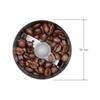 Młynek do kawy AU3445