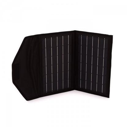 Panel słoneczny Berger SC-902(15W)
