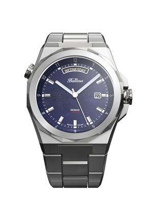 Zegarek Balticus - NOMAD