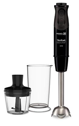Blender ręczny Tefal Optichef 2 w 1