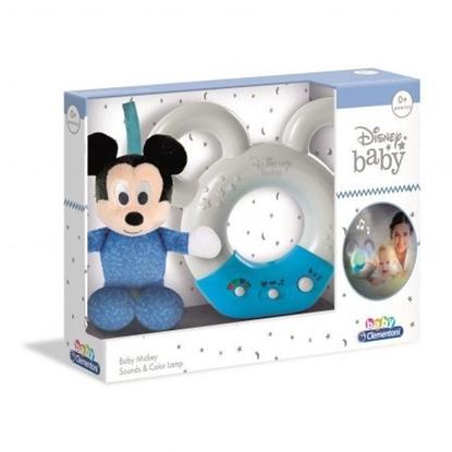 Projektor Mały Miki (GXP-743459)