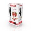 Blender ręczny Tefal Turbomix