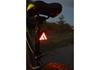 Lampka MACTRONIC Signet
