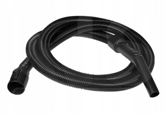 Wąż do odkurzacza KARCHER WD3.300 WD3.500 WD4.200 dł 3 m