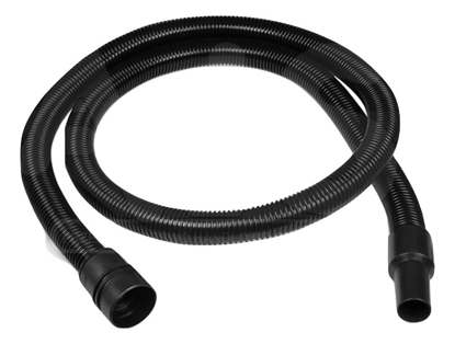 Wąż do odkurzacza HITACHI WDE1200 2,60m premium