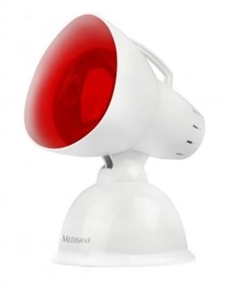 LAMPA SOLLUX IR 100