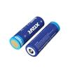 akumulator Xtar 21700 3,7V Li-ion 4000mAh z zabezpieczeniem