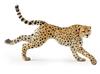 Papo 50238 Gepard grzywiasty   13,5x5,5x3cm