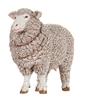 Papo 51175 owca Merynos
