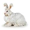 Papo 51172 Angora (królik)  5x2,7x4,5cm