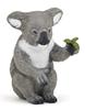 Papo 50111 Koala  4,7x2.8x5,7cm (50111 RUSSELL)