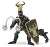 Papo 39917 Mistrz broni z byczym czubem  10x7x11cm