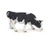 Papo 51150 Krowa pasąca się  15x4,2x7,15cm