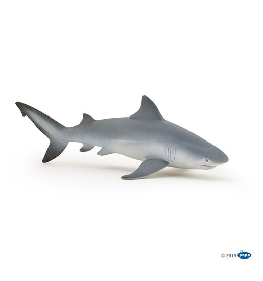 Papo 56044 Żarłacz tępogłowy