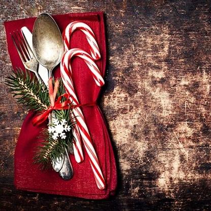 Święta w polskim domu