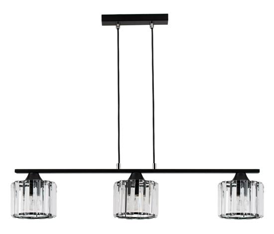 Lampa wisząca Donito 3L