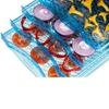 Profesjonalna przemysłowa suszarka do żywności ziół owoców grzybów 6 rusztów 630W 230V