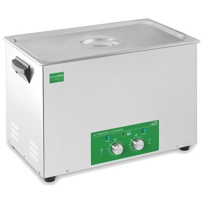 Profesjonalna myjka oczyszczarka ultradźwiękowa Ultrasonic cleaner PROCLEAN 28.0M ECO 28L 500W