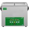 Myjka wanna oczyszczacz ultradźwiękowy 3L Ulsonix PROCLEAN 3.0 ECO