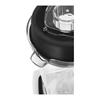 Blender mikser kielichowy z pokrywą 32000 obr./min 1500W Royal Catering RCMB-2LB
