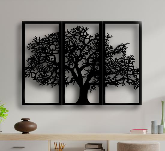 Dekoracja - Drzewo Życia