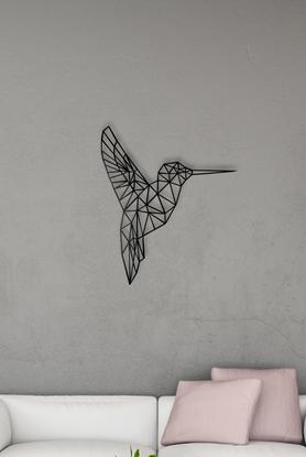 Dekoracja Ścienna - Koliber