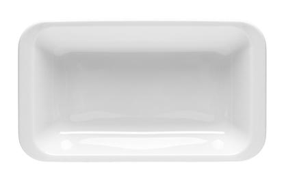 Pojemnik prostokątny do zapiekania 35 cm Bake&Cook Lubiana