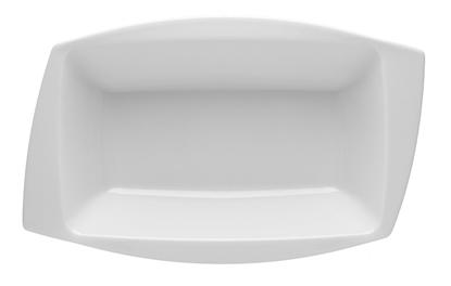 Pojemnik do zapiekania 33 cm Bake&Cook Rumba