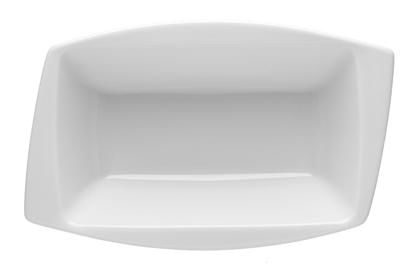 Pojemnik do zapiekania 26 cm Bake&Cook Rumba