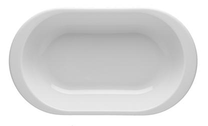 Pojemnik owalny do zapiekania 30,5 cm Bake&Cook Lubiana