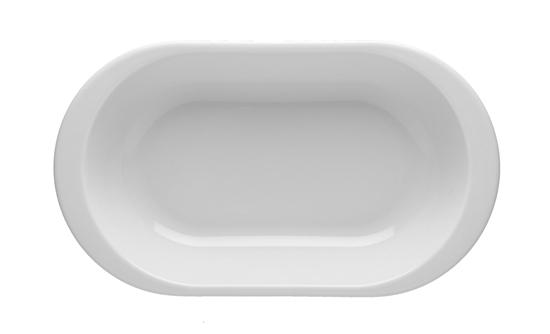 Pojemnik owalny do zapiekania 23,5 cm Bake&Cook Lubiana
