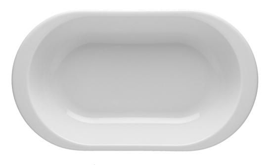 Pojemnik owalny do zapiekania 35,5 cm Bake&Cook Lubiana