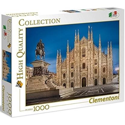 1000 elementów Mediolan (GXP-633663)