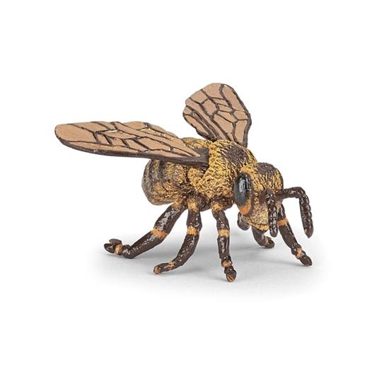 Papo 50256 Pszczoła  5x4,5x2,5cm