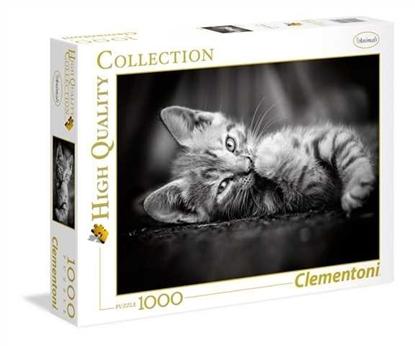 1000 elementów High Quality Kitty (GXP-629954)