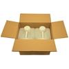 Pudełko kartonowe FEFCO 0201 5-warstwowy 325x210x285mm 2 x UN 5L 10szt