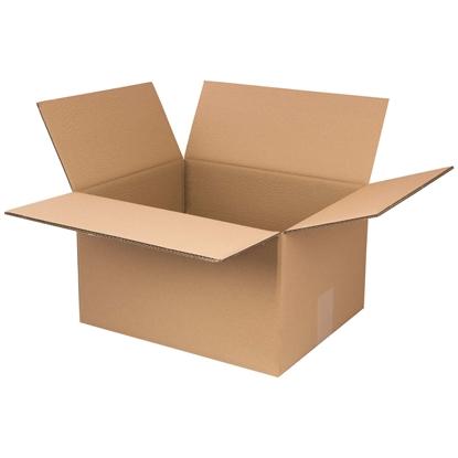 Pudełko kartonowe FEFCO 0201 5-warstwowy 480x395x290mm 6 x UN 5L 10szt