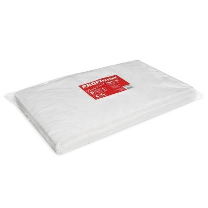 Ręcznik fryzjerski z włókniny chłonny bezpyłowy HAIR 100