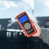 Miernik jakości powietrza cząstek PM2.5 i PM10