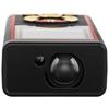 Dalmierz laserowy z pamięcią 60m / 1.5mm