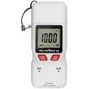 Cyfrowy termometr wilgotnościomierz LCD USB zakres -40 do 70C