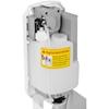 Automatyczny bezdotykowy dozownik do żelu mydła w płynie 1L