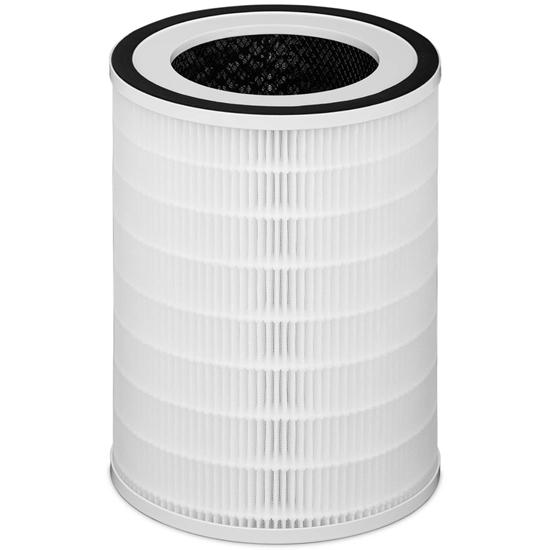Filtr do oczyszczacza powietrza 3w1 UNI_AIR PURIFIER_01