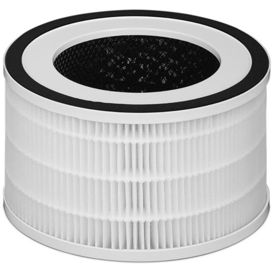 Filtr do oczyszczacza powietrza 3w1 UNI_AIR PURIFIER_03