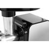Maszynka do mielenia mięsa nadziewarka kiełbasy ZESTAW 1.3kW 48 kg/h